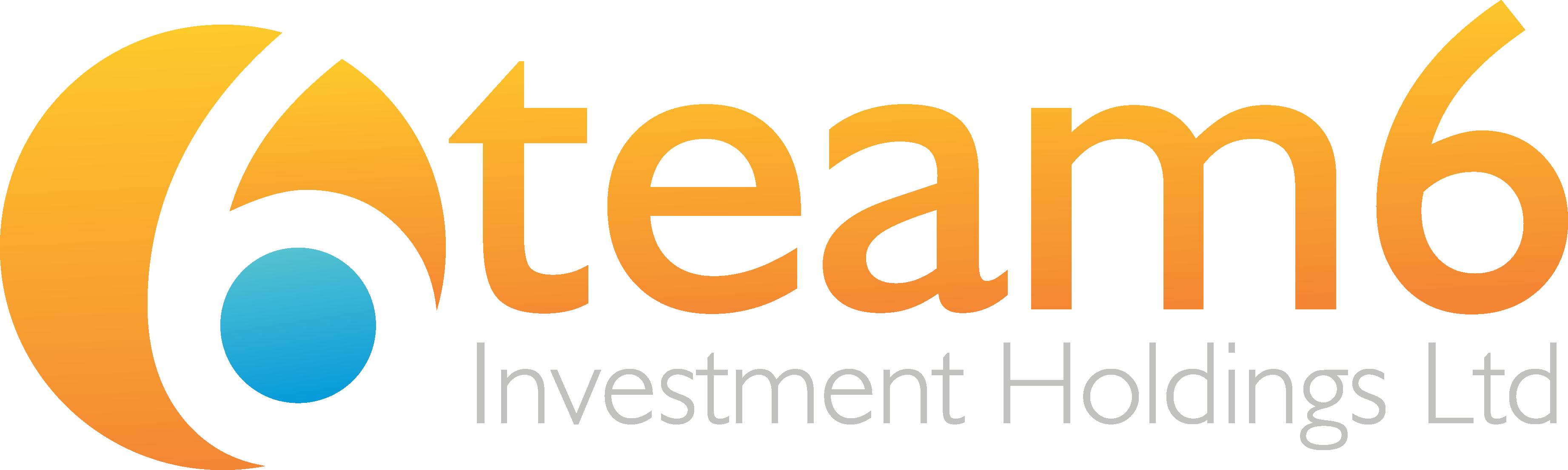 team6investments.com.